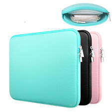 Soft Laptop Sleeve Case Macbook Pro Air Bag Pouch Cover Notebook Hp Asus Stylish