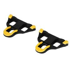 Road Bike Cycling Self-locking Pedal Cleats Use For Shimano SM-SH11 SPD-SL 1ˇ