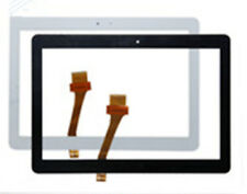 Touch Screen Digitizer for Samsung Galaxy Tab 2 10.1 GT-P5100 GT-P5110+Tools