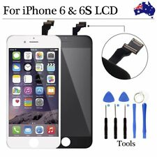For iPhone 6 6S LCD Touch Screen Digitizer Glass Display Replacement AAA LOT OZ