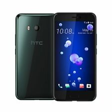 HTC U11 2PZC100 64GB/4GB 12 Months Warranty, FREE Express Post