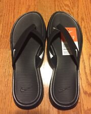 Nike Womens Ultra Celso Thong Flip Flops Sandals Slippers New size 6 7