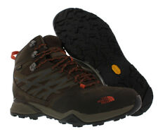 The North Face Hedgehog Hike Mid Gtx Hiking Boots Men's Shoes Size