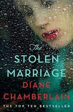 Stolen Marriage: The Twisting, Turning, Most Heartbreaking Mystery You'll Read T