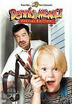 DENNIS THE MENACE Special Edition DVD >NEW<