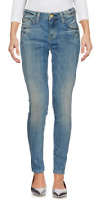 Current/Elliott The Stiletto Ankle Skinny Jeans NWT $274