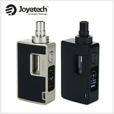 Hot Authentic Joytech eVic AIO Kit with 3.5ml Top Filling Tank Fast shipping -DL