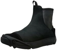 Icebug Women's Glava BUG web Winter Boot Water-Resistant -20C Comfort Zone