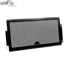 Radiator Grill Grille Guard Protector Cover FOR Yamaha MT-07 FZ-07 XSR700