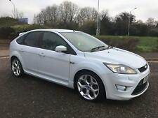 Ford Focus 2.5 ST-2 225 SIV 2009.5MY ST2