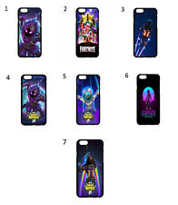 Girls Boys Kids Gamer iPhone 5/6/7/8/X/XR/ Huawei P8/9/10/20/MATE Case PS4 Xbox