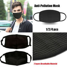 Anti-Pollution Face Masks Cycling Helmet Cycling Mask Dust-proof Cycling Tool