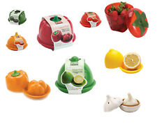 jo!e : Vegetable Fruits Storage Container Fresh Pod