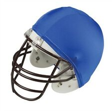 Football Helmet Covers - Choice of Color