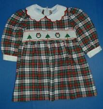 Girls Winter Dresses Hartstrings TCP Baby Togs Am Living Eagle Tommy Hilfiger