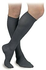 FLA Activa® Sheer Therapy® Men's and Women's Dress Socks, 15-20 mm Hg H25 & H26