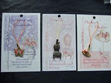 QUALITY MOBILE PHONE CHARM ~ LOVELY, GIFT TO ACCOMPANY A BIRTHDAY CARD...L@@K