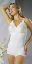 Ladies Corselet, Firm Control Corselet by Naturana 36,38,40,42,44  B,C,D,DD
