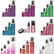 Coochy Rash Free Body Shave Cream - All Sizes - All Scents - NEW SCENTS!