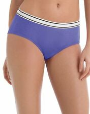 Hanes Sporty Women's Hipster Panties 6-Pack - style PP41
