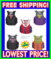 Jet Pilot TIGERSHARK Side Entry USCG Approved Life Vest Jacket ALL COLORS SIZES