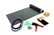 Ecofilm Pro Underfloor Heating Kit For Laminate & Timber Floors