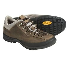 Timberland Mens Front Country Lace to Toe Shoes w Smartwool lining 9-14 NEW $130