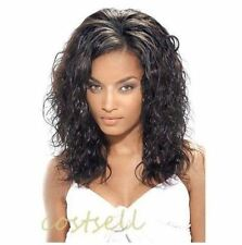 Model Model 100% Human Hair Dream Weaver Indian Body Wave Weaving Extension 12""