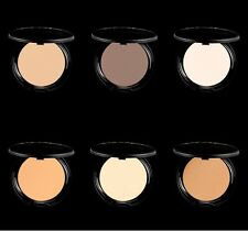 Sleek Makeup Creme To Powder Foundation - Free 1st Class Delivery -