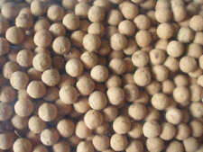 14mm Solid Cork Ball Crafts Fishing