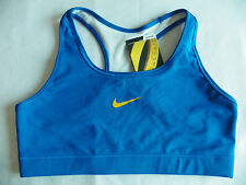 Nike Reversible Livestrong Dri Fit  Sports Bra Tank Top Women 380633-703