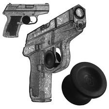 1 Pack  Kel-Tec PF-9 Quick Release Trigger Stay For Concealed Carry Holster
