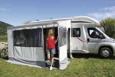 FIAMMA F45 MOTORHOME/VAN PRIVACY ROOM AWNINGS LARGE + MEDIUM *FAST DELIVERY*