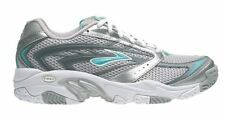 Brooks Liberty 6 Womens Cross Trainers (672) GREAT VALUE RRP $160 + FREE POSTAGE