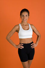 Buy One Get One special~Dry Shield High Performance Sports Bra~Sizes to 3XL $28