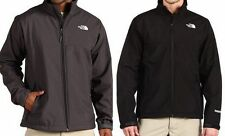 The North Face Mens Sentinel Gore Tex Windstopper Jacket technical coat NEW