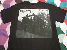 burzum aske t shirt death black metal varg beherit morbid blasphemy bathory absu