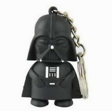 Full 4-32gb New star war black warrior usb memory flash stick thumb pen drive