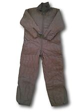 German Tank Suit, Overalls,Ground crew,Lined or Unlined