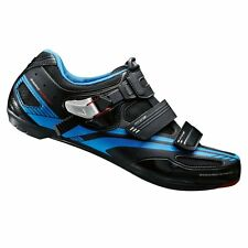 Shimano R107 Road Competition Cycling SPD-SL Shoes
