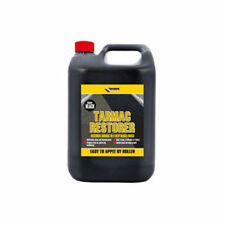 Everbuild Tarmac Restorer 5 Litrre Will do Up to 30M2 of Tarmac