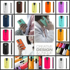Fashion Korea style Silicone Shock Proof Cover Case for Samsung Galaxy S4 i9500