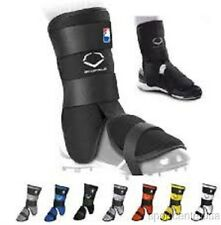 EvoShield A110 Batters Leg Guard Baseball / Softball All Sizes and Colors