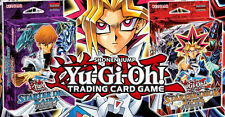 YU GI OH! - KAIBA RELOADED - YSKR - SINGLE CARDS - 1ST EDITION - BRAND NEW