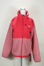 NEW WOMEN'S THE NORTH FACE DENALI JACKET ANLPGG5 W/OUT TAGS (T)