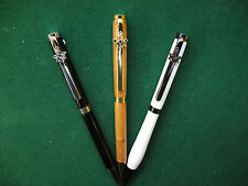 Masonic Hand Made Ball Point Pens