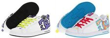 DC Shoes Womens Court Graffik SE Shoes skateboard skateboarding 6.5-10 NEW