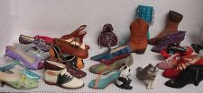 Just The Right Shoe ~~CHOICE LISTING~~Most with Boxes and certificates! #5