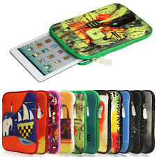 "Fashion Soft Sleeve Case Bag Pouch for 7"" inch Android Tablet PC Asus Nexus 7"