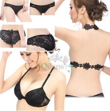 New Models Seamless Underpants Sexy Lace Bow Women Knickers Briefs  Bras